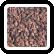 Granit brązowy